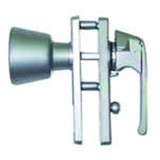 $24.95 SCREEN DOOR LOCK