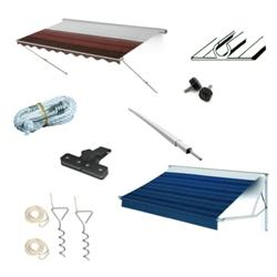 Show all products from * CARAVAN - AWNING
