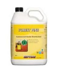 FOREST PINE - 5LTR