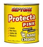 CLEANER GRIT PROTECTA 4L