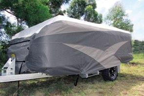 Show all products from * CARAVAN - COVERS