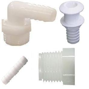 Show all products from FITTINGS - NYLON