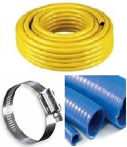 Show all products from HOSE & HOSE FITTINGS