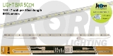 LIGHT BAR  0.5MTR