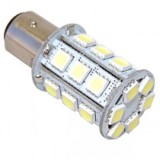 BULB BAY15D 15LED 10-30Vdc CW