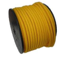 ROPE COD END 8mm x 100M