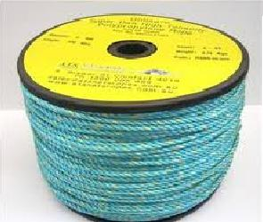 ROPE SEA GREEN 12mm x 125M