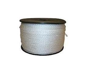 ROPE - SILVER