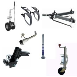 Show all products from * CARAVAN - TOWING