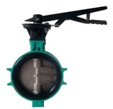 Show all products from VALVES - TOMOE