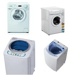 Show all products from * CARAVAN - WASHING MACH.
