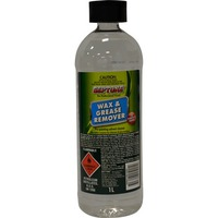 SEPTONE WAX&GREASE REMOVE 1Ltr
