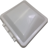 "VENTLINE HATCH LID 14"" - NEW STYLE"