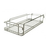 SPARE PANTRY BASKET 110mm