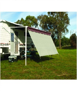 Show all products from * CARAVAN - EXTERIOR