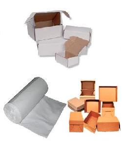 Show all products from TRAWLER CARTONS