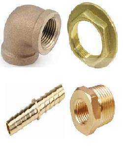 Show all products from FITTINGS - DR BRASS (MARINE GRADE)