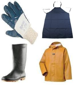 Show all products from GLOVES, BOOTS & WET WEATHER GEAR