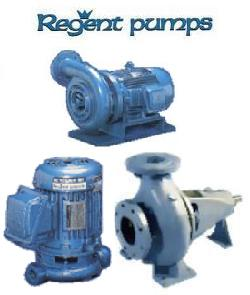 Show all products from REGENT_PUMPS